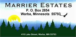 Marrier Estates